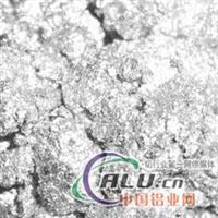 细白铝银浆细白银KCB1006