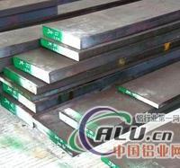 零售5754H112铝板