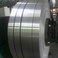 LF21铝板LF21铝棒