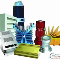深圳工业铝型材工业铝型材厂家