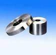 7050优质铝带,5052铝带厂家