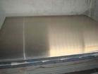 5052氧化铝板现货��1070纯铝板