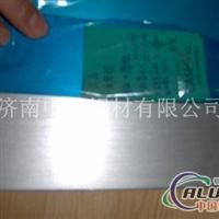 覆膜铝板、覆膜合金铝板