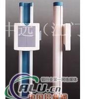 广东铝立柱厂家铝立柱价格