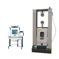 铝合金隔热型材拉力剪切试验机