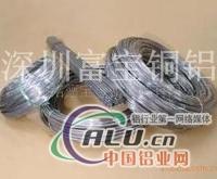 国标铝线销售,铝线优惠供应