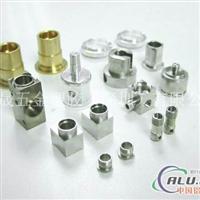 CNC數控車床零件廠家