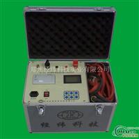 铁碳压降检测仪