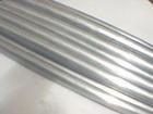 进口防腐蚀铝管1015合金铝板圆棒