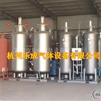 PSA高纯度制氮机