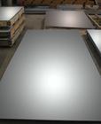 1050进口铝板 价优1050A进口铝板