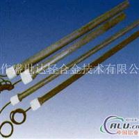 供应高硅铸铁阳极