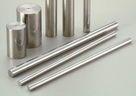 阳极氧化6061铝板阳极氧铝棒