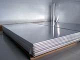 供应:5052O态铝板 超长超宽铝板