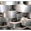进口优质铝合金1060纯铝带价格