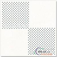 湖北氟碳幕墙铝单板价格查询
