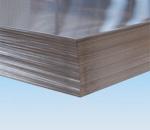 环保3105铝合金板