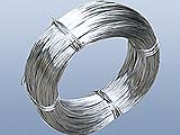 铝线,环保5056铝合金线