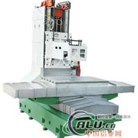 1065型數控立銑光機