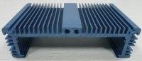 电子散热器 型材散热器