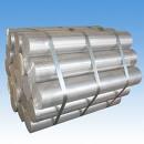 7050铝棒 铝锌合金棒 7005铝合金六角棒