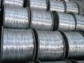 长期供应喷涂铝线