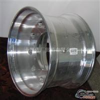 美鋁鋁合金輪輞