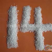 白刚玉FEPA14出口专项使用