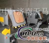 济南精密锯制造厂家15168848985