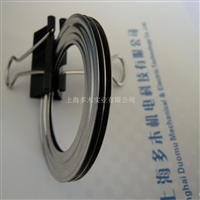 薄板焊接機波紋管焊接
