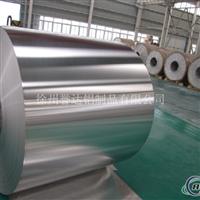 徐州誉达铝制品有限公司合金铝板