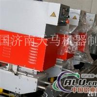 塑鋼無縫焊接機廠家價格