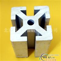 断桥铝型材,隔热铝型材