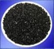 椰殼活性炭供應處活性炭生產廠家