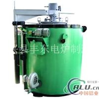 供应氮化炉