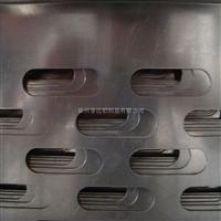 徐州誉达铝制品有限冲孔铝板