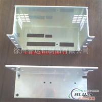 徐州誉达铝制品有限深加工产品