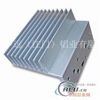 广东铝散热型材铝散热型材价格