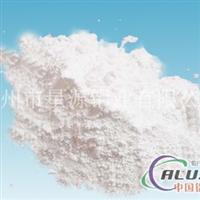 蜂窝陶瓷用氧化铝微粉