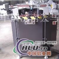 液压组角机()液压式组角机
