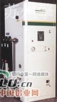 膜划分制氮机、宇部氮气膜