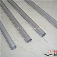 供应6061散热器铝型材