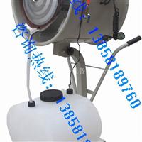 離心加濕器加濕量50公斤小時