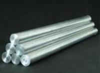 昀胜铝业(上海)有限公司7075铝棒