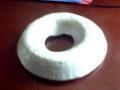 铝饼工业铝饼脱氧铝饼