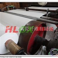 隔热纸密封纸推荐陶瓷纤维材质
