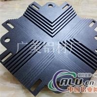 优异铝压铸件