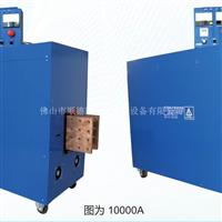 脉冲氧化电源质量稳定的电源