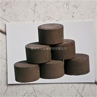 钛硼剂的性能和用处―江苏华企