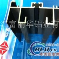 普通门窗 工业型材 断桥隔热